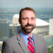 Marcus W. Creel, MS, Appointed to Director of Communications & Government Affairs Position